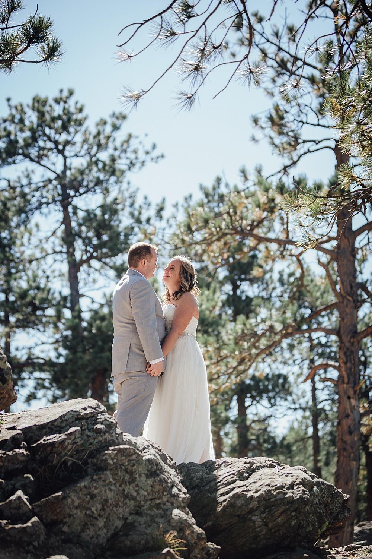 Golden_Colorado_Wedding_Photography050.jpg