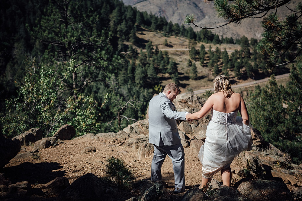 Golden_Colorado_Wedding_Photography053.jpg