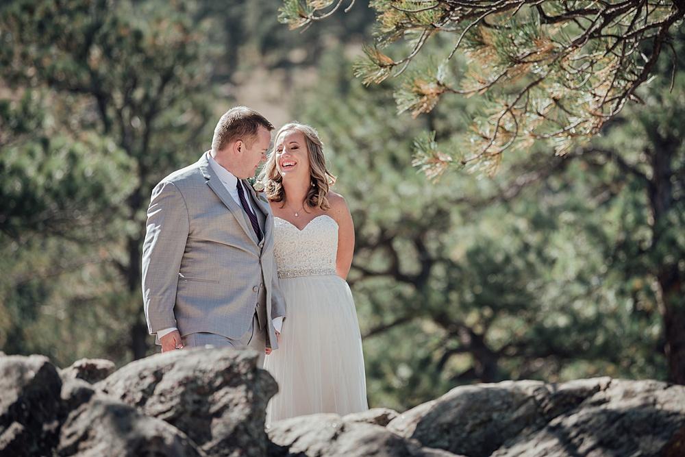 Golden_Colorado_Wedding_Photography052.jpg
