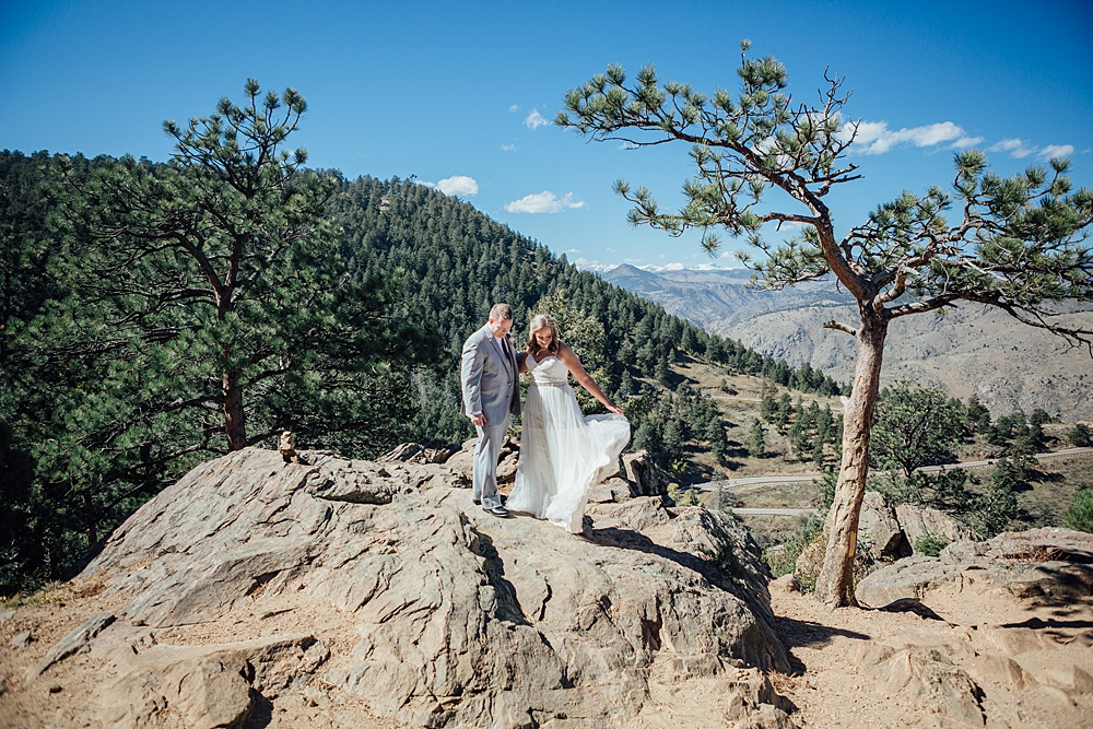 Golden_Colorado_Wedding_Photography054.jpg