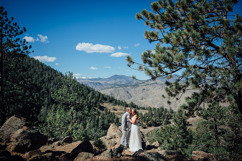 Golden_Colorado_Wedding_Photography055.jpg