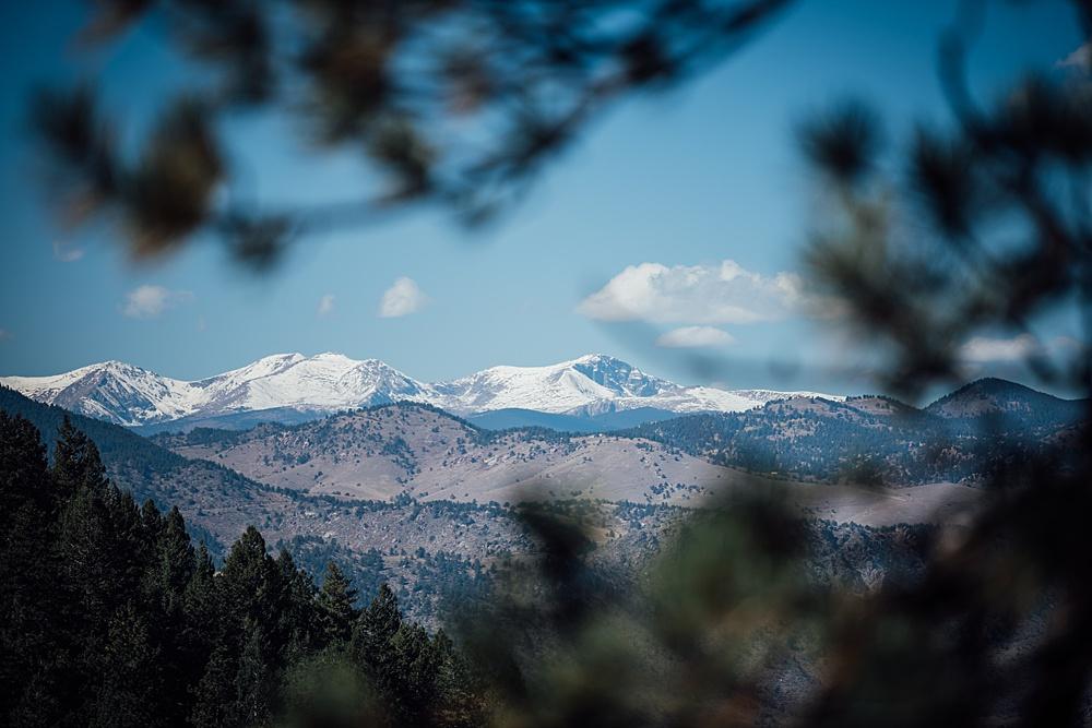 Golden_Colorado_Wedding_Photography057.jpg