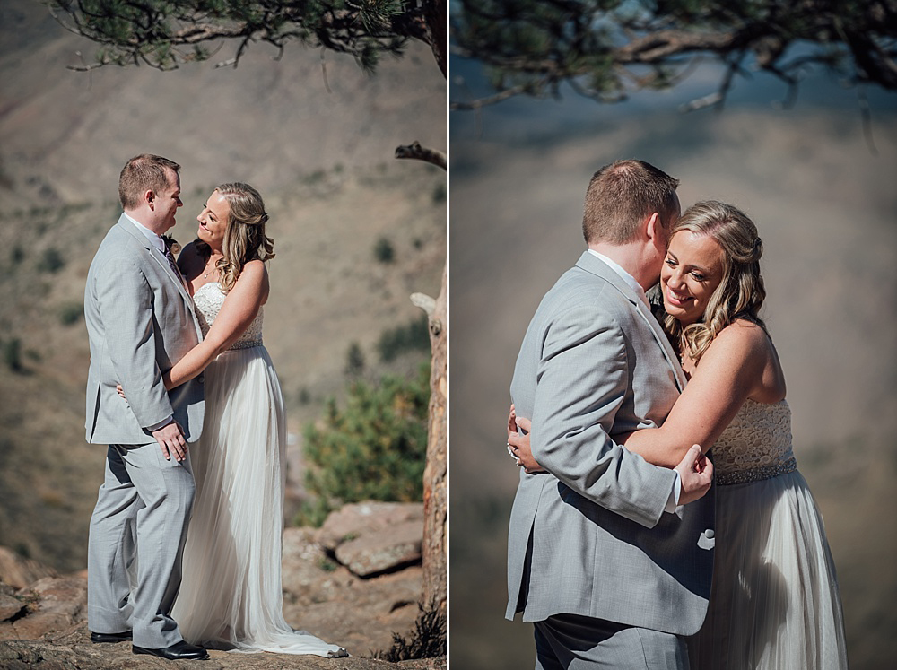 Golden_Colorado_Wedding_Photography060.jpg