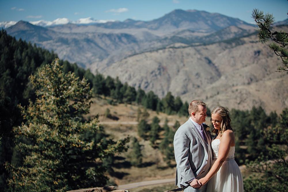 Golden_Colorado_Wedding_Photography059.jpg