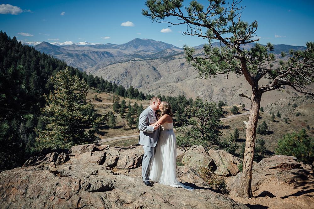 Golden_Colorado_Wedding_Photography061.jpg