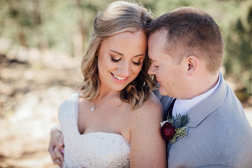 Golden_Colorado_Wedding_Photography063.jpg