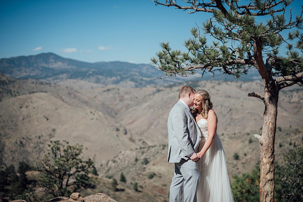 Golden_Colorado_Wedding_Photography062.jpg