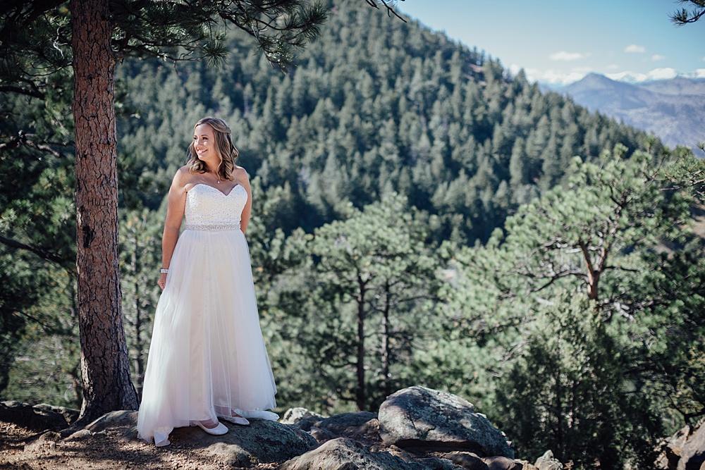 Golden_Colorado_Wedding_Photography065.jpg