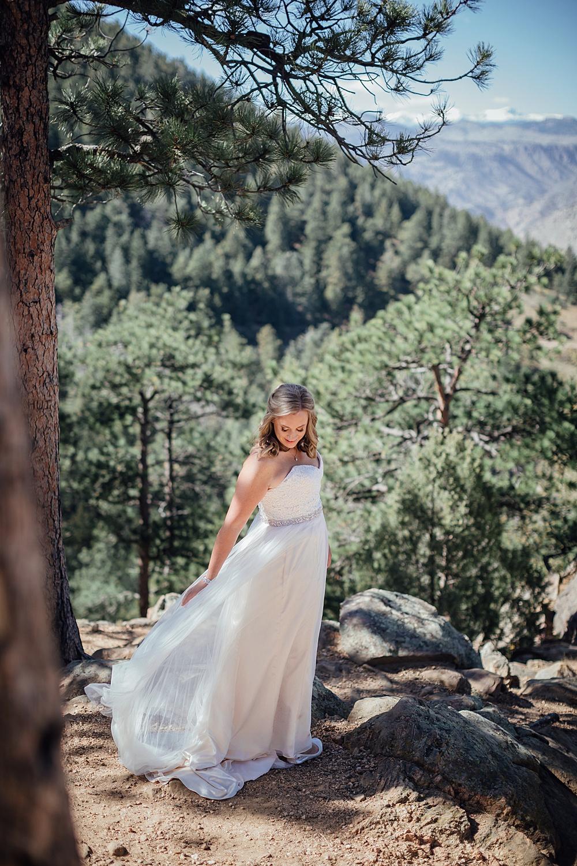 Golden_Colorado_Wedding_Photography064.jpg