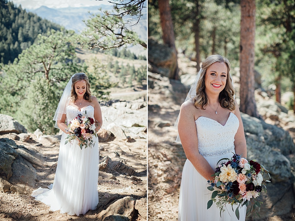 Golden_Colorado_Wedding_Photography067.jpg