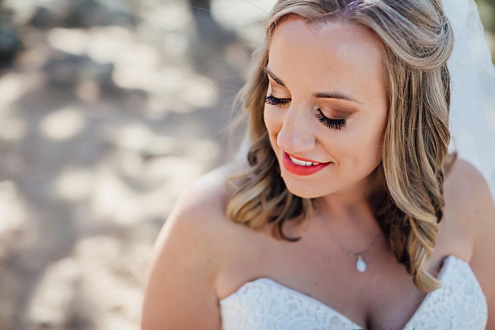 Golden_Colorado_Wedding_Photography068.jpg