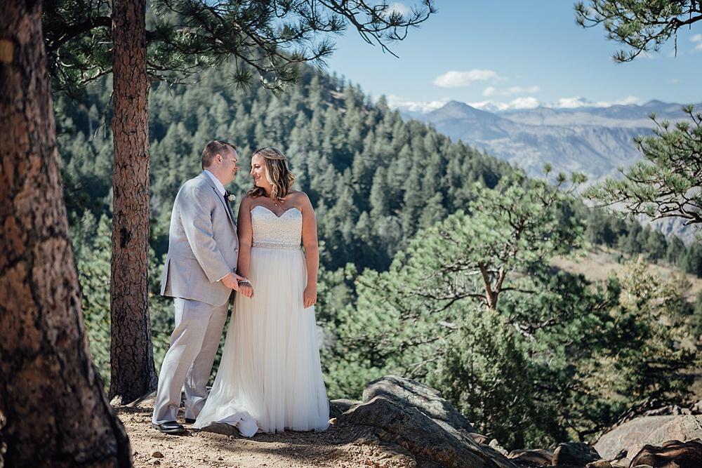 Golden_Colorado_Wedding_Photography069.jpg