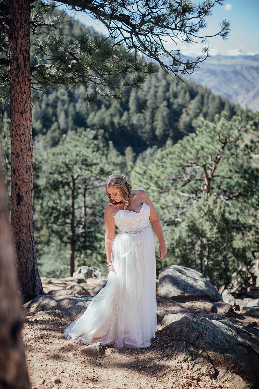 Golden_Colorado_Wedding_Photography066.jpg