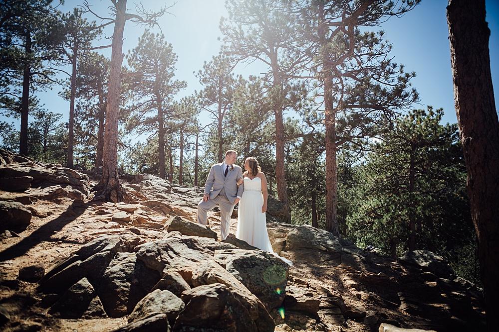 Golden_Colorado_Wedding_Photography070.jpg