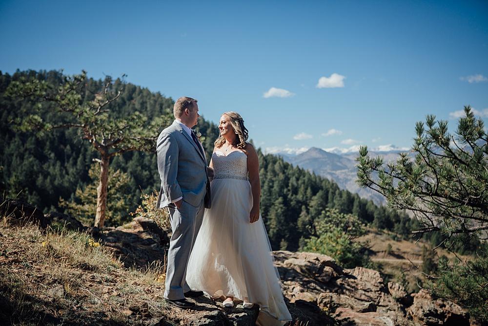 Golden_Colorado_Wedding_Photography071.jpg