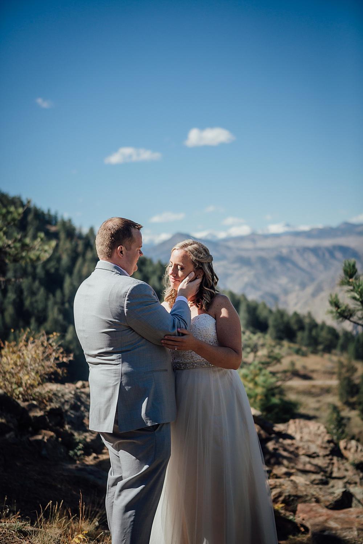 Golden_Colorado_Wedding_Photography072.jpg