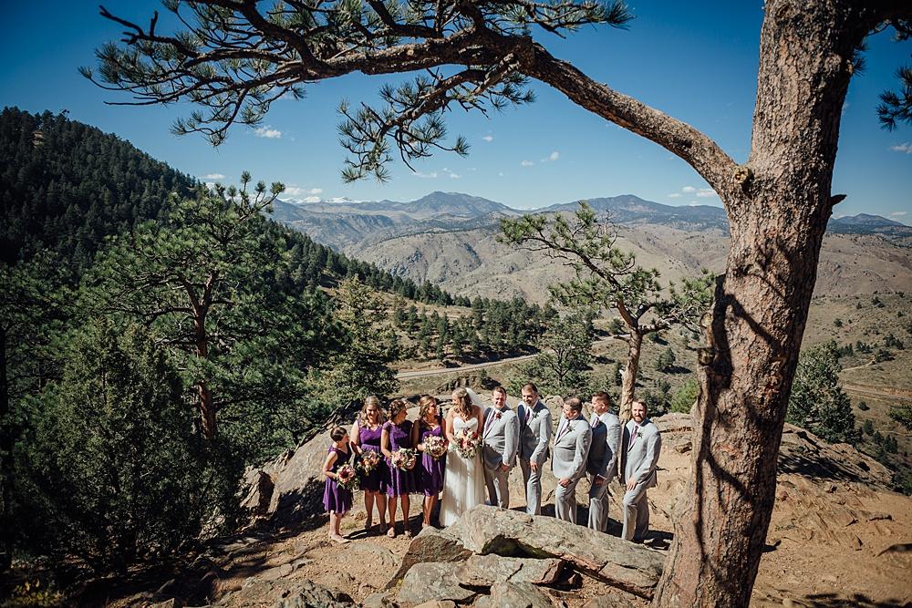 Golden_Colorado_Wedding_Photography075.jpg