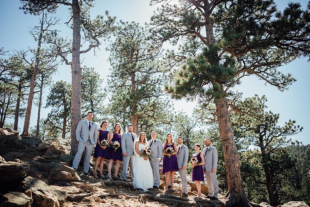 Golden_Colorado_Wedding_Photography076.jpg