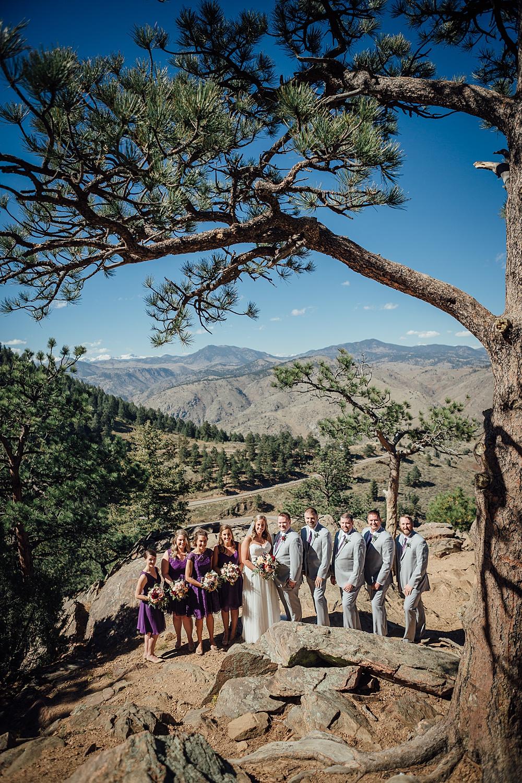 Golden_Colorado_Wedding_Photography074.jpg