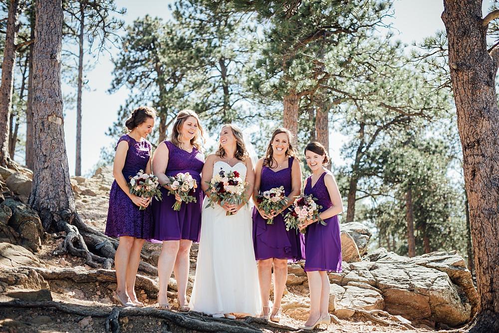 Golden_Colorado_Wedding_Photography078.jpg