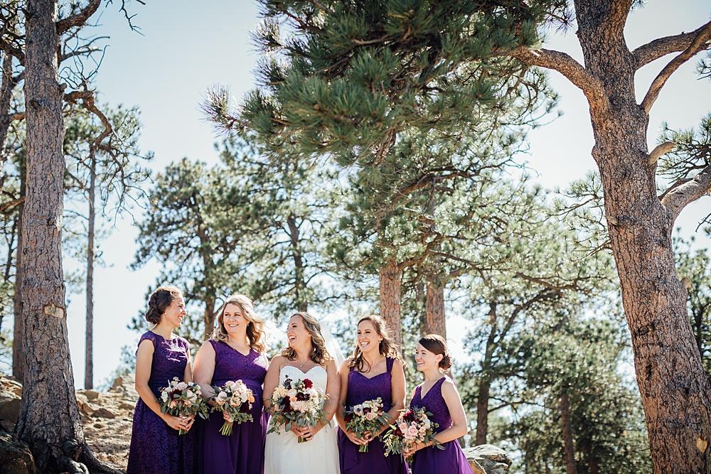 Golden_Colorado_Wedding_Photography080.jpg
