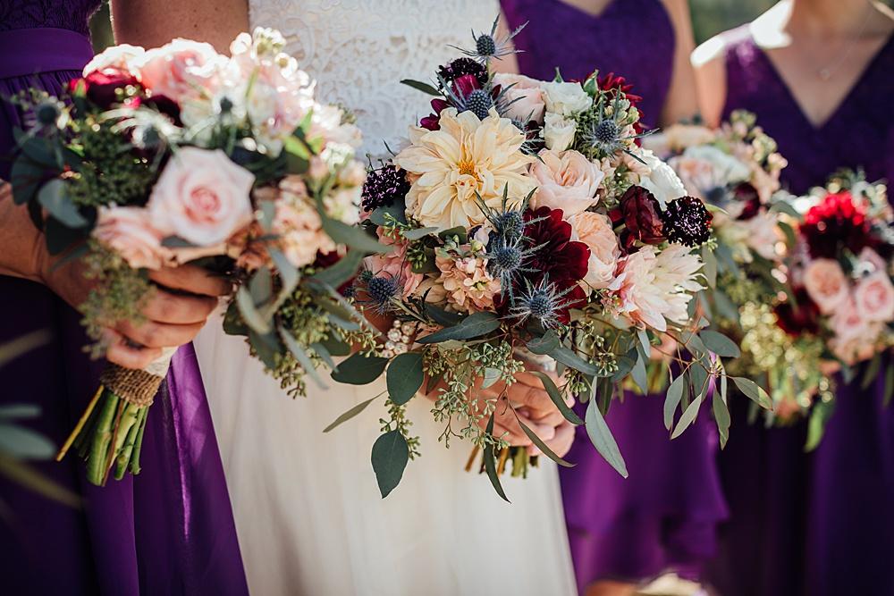 Golden_Colorado_Wedding_Photography081.jpg