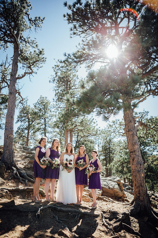 Golden_Colorado_Wedding_Photography082.jpg