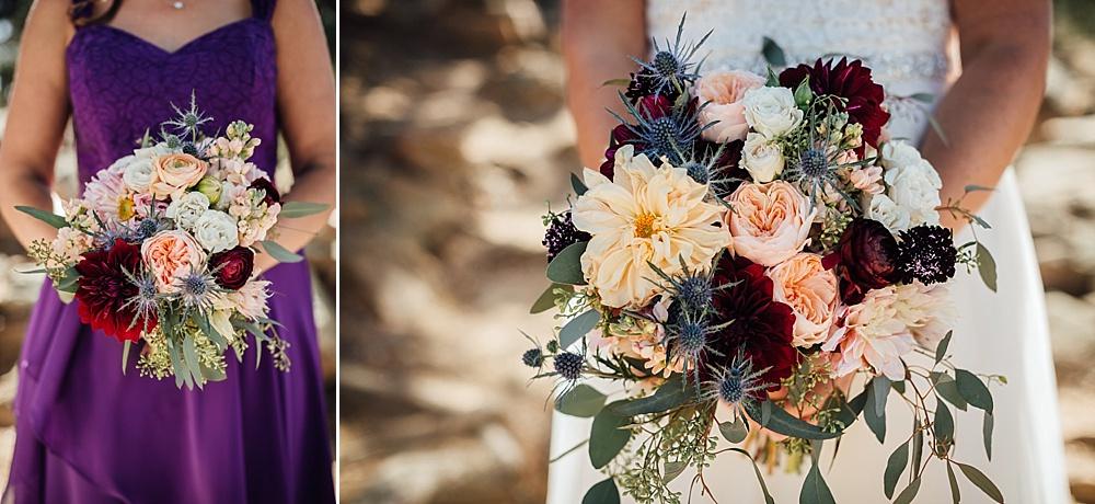 Golden_Colorado_Wedding_Photography083.jpg