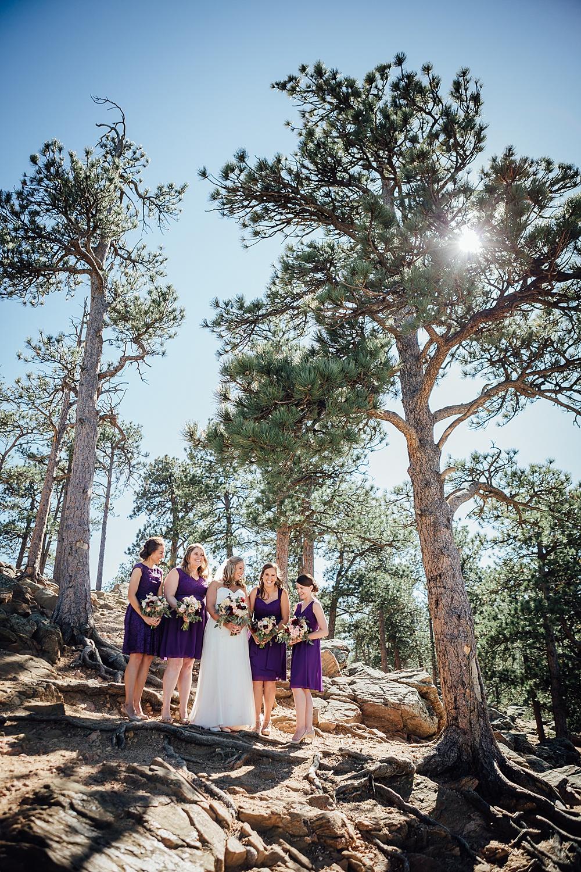 Golden_Colorado_Wedding_Photography079.jpg