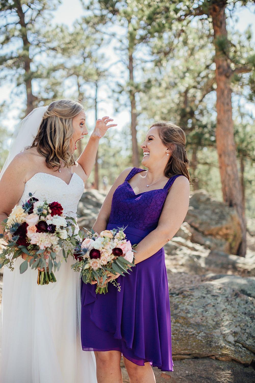 Golden_Colorado_Wedding_Photography084.jpg