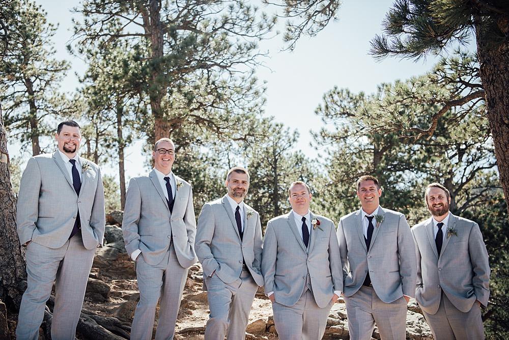 Golden_Colorado_Wedding_Photography085.jpg