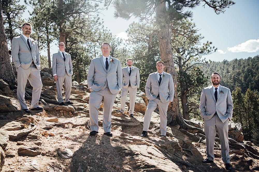 Golden_Colorado_Wedding_Photography087.jpg