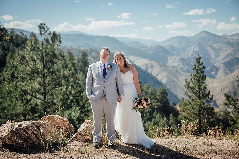 Golden_Colorado_Wedding_Photography090.jpg