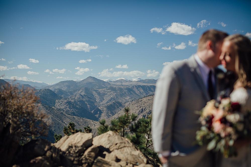 Golden_Colorado_Wedding_Photography089.jpg