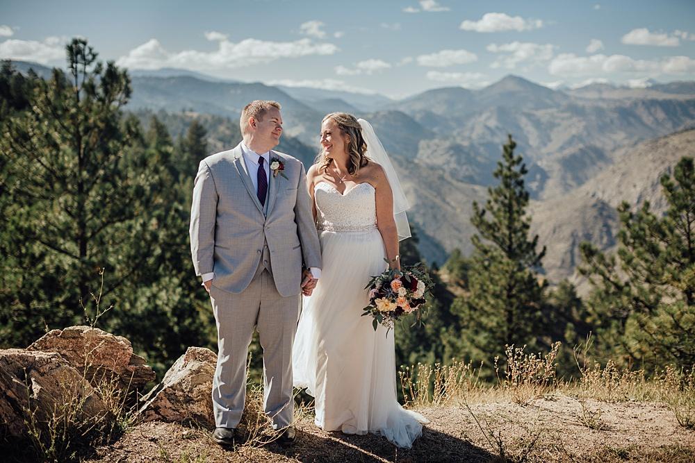 Golden_Colorado_Wedding_Photography092.jpg