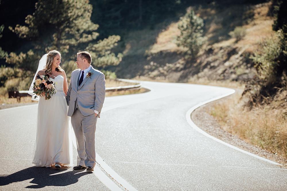 Golden_Colorado_Wedding_Photography094.jpg