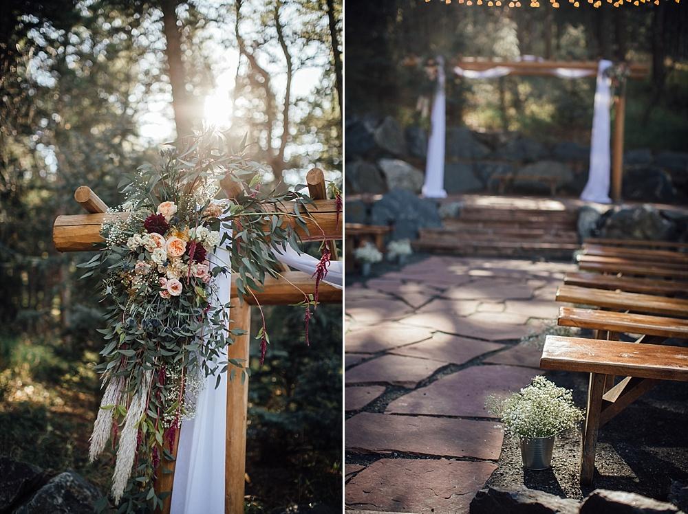 Golden_Colorado_Wedding_Photography097.jpg