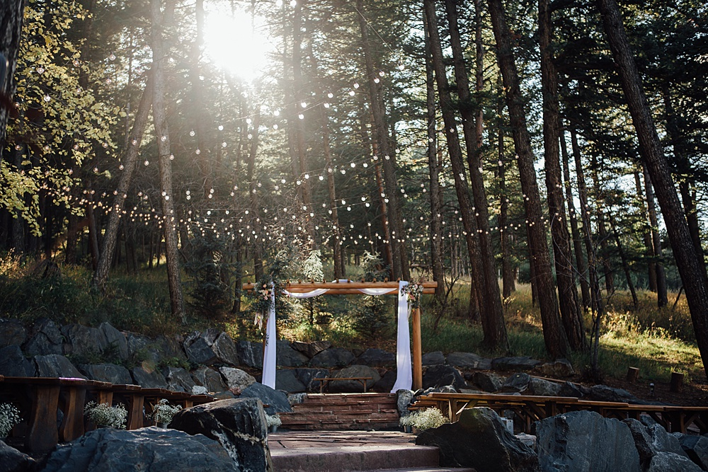 Golden_Colorado_Wedding_Photography096.jpg