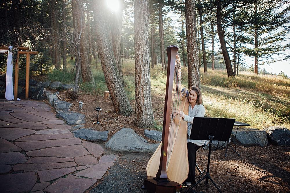 Golden_Colorado_Wedding_Photography098.jpg