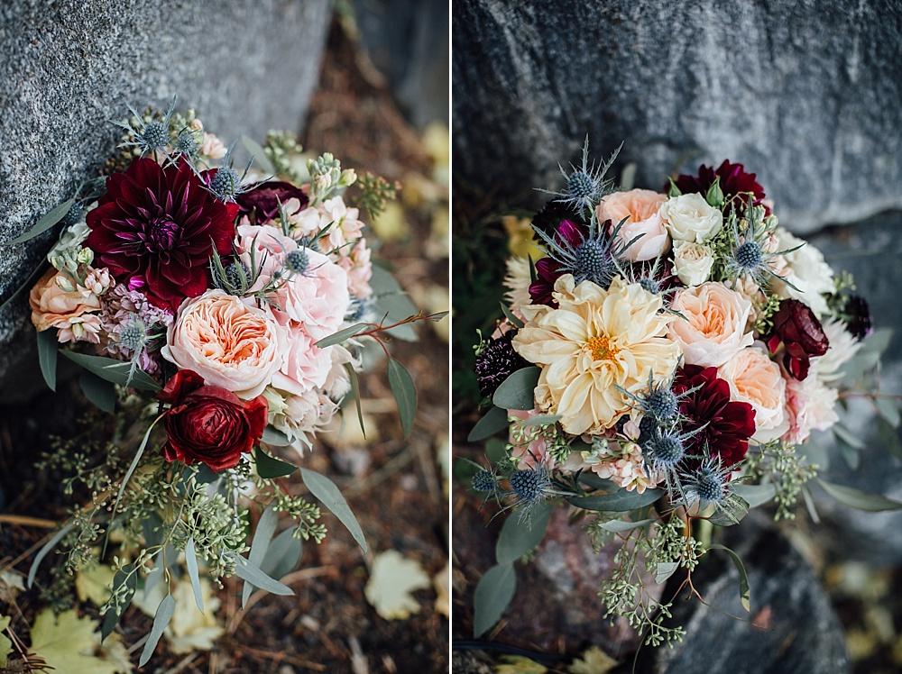 Golden_Colorado_Wedding_Photography099.jpg