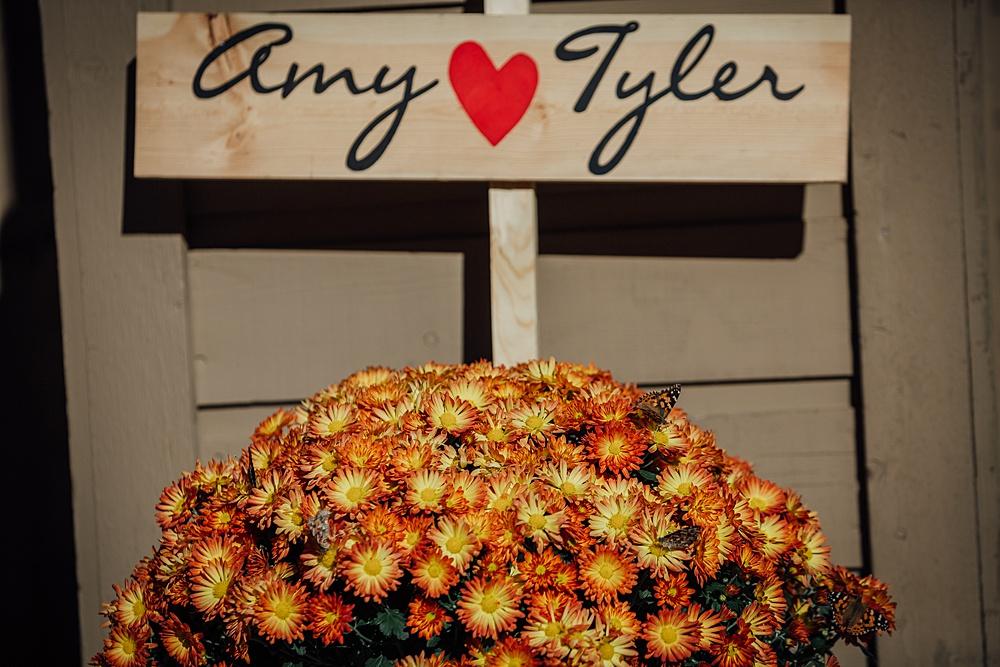 Golden_Colorado_Wedding_Photography101.jpg