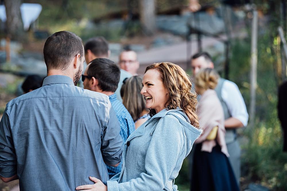 Golden_Colorado_Wedding_Photography102.jpg