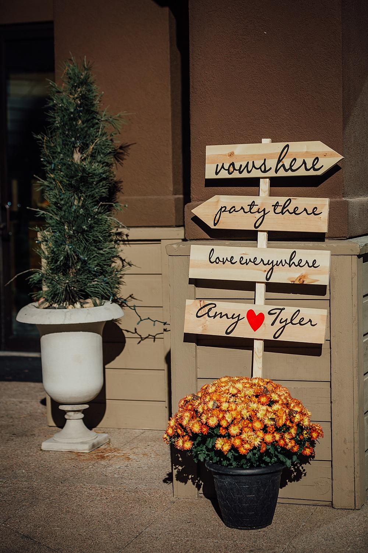 Golden_Colorado_Wedding_Photography100.jpg