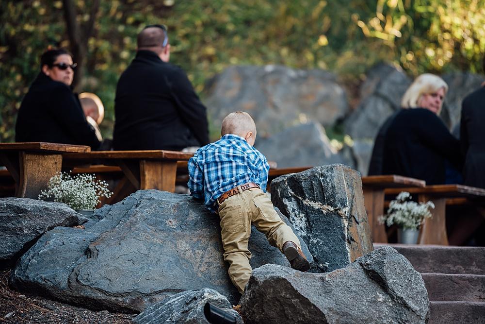 Golden_Colorado_Wedding_Photography105.jpg
