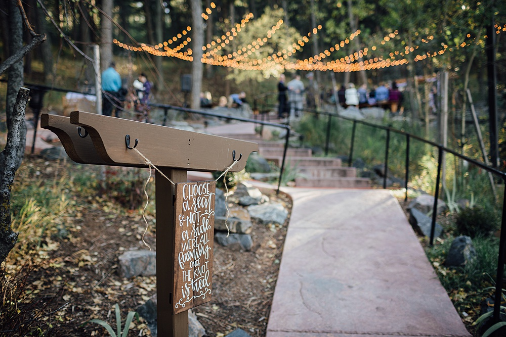 Golden_Colorado_Wedding_Photography106.jpg