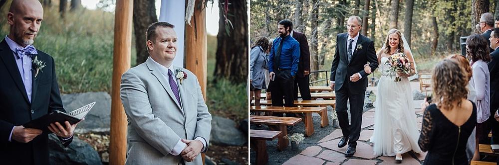 Golden_Colorado_Wedding_Photography109.jpg