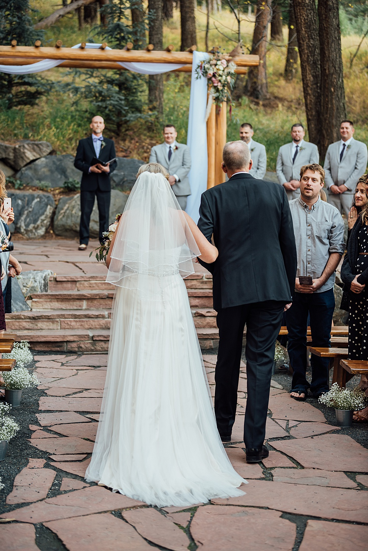 Golden_Colorado_Wedding_Photography110.jpg