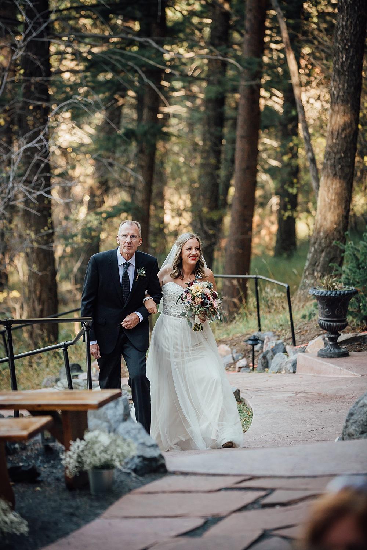 Golden_Colorado_Wedding_Photography108.jpg