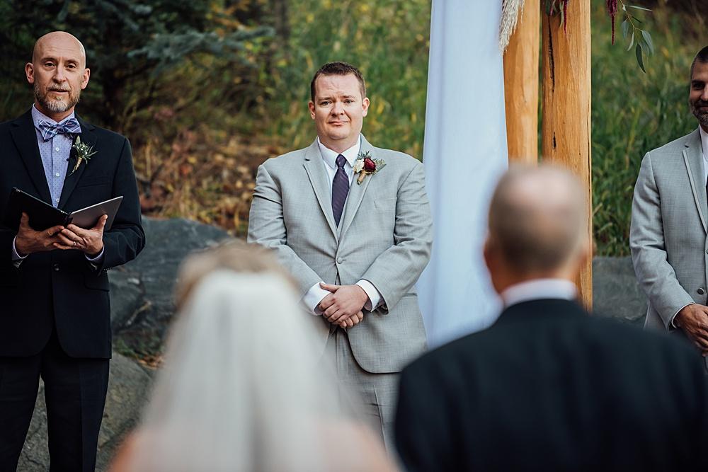 Golden_Colorado_Wedding_Photography111.jpg
