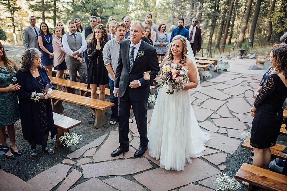 Golden_Colorado_Wedding_Photography112.jpg